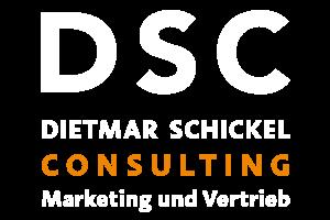 DSC – Dietmar Schickel Consulting