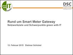 rund_um_smart_meter_gateway