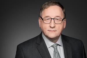 Jörg Gersdorf
