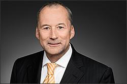 Jürgen Dill