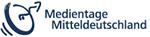 Medientage Mitteldeutschland