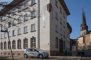 Bauverein-halle-leuna-kl