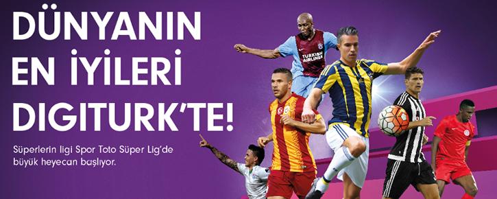 digiturk_sport_header