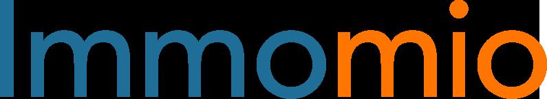 Immomio-logo-rz