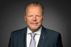 Carsten Sterzenbach
