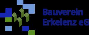 Logo Bauverein Erkelenz