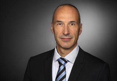 Markus Häp