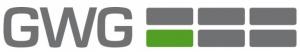 Logo: GWG Lindauer Wohnungsgesellschaft mbH